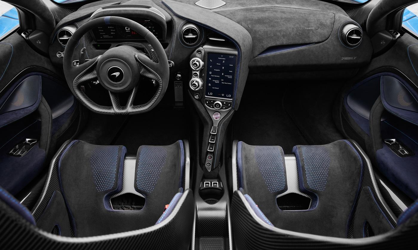 McLaren-765-LT-Spider-siêu-xe-mui-trần-hiệu-năng-cao-dẫn-đầu-phân-khúc-8.jpg