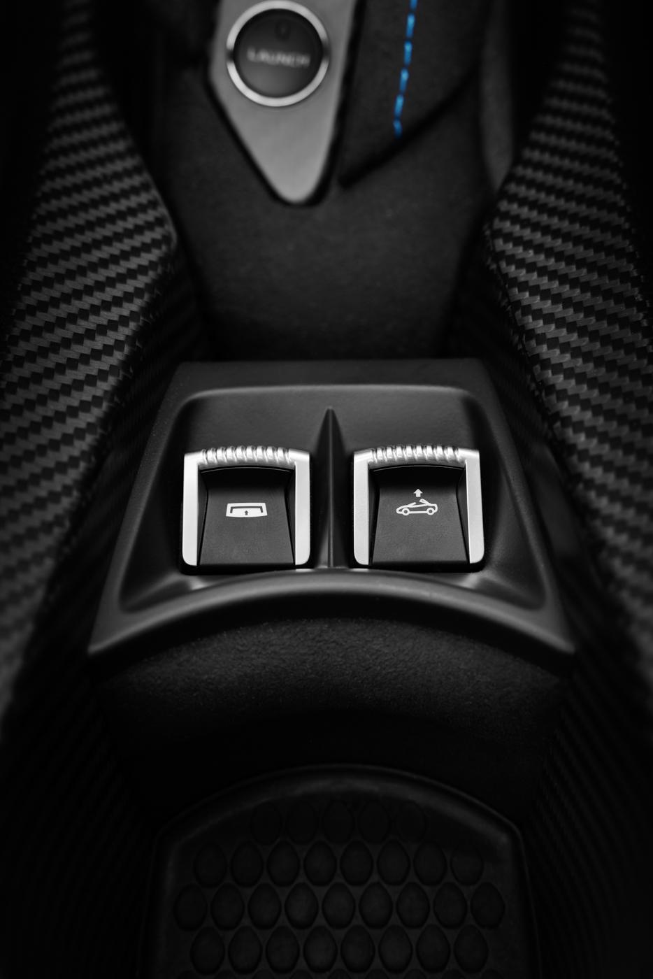 McLaren-765-LT-Spider-siêu-xe-mui-trần-hiệu-năng-cao-dẫn-đầu-phân-khúc-9.jpg