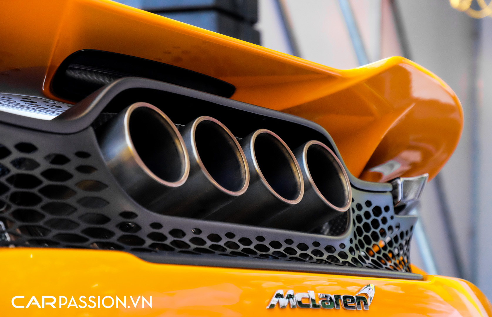 McLaren 765LT (20).JPG
