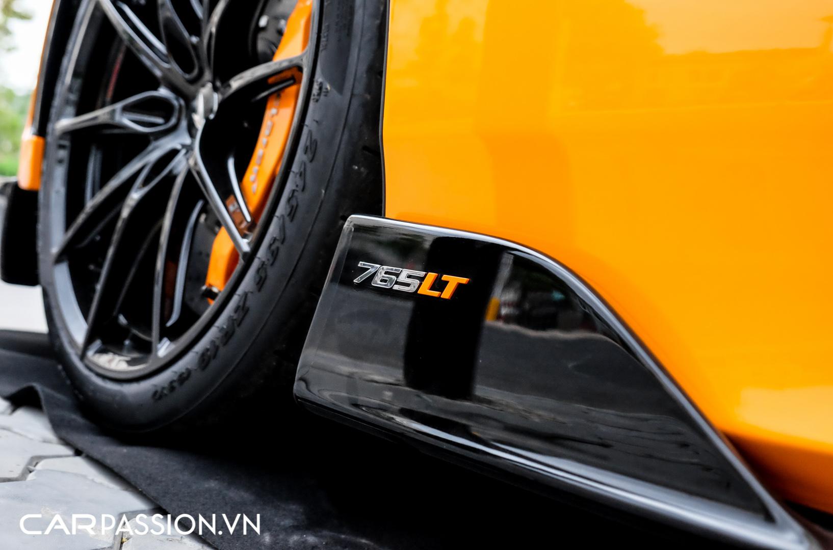 McLaren 765LT (23).JPG