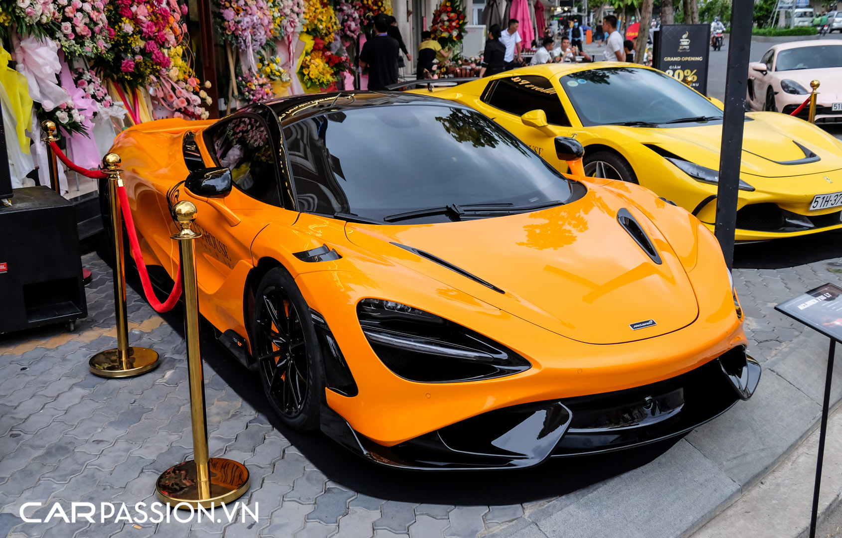 McLaren 765LT (25).JPG