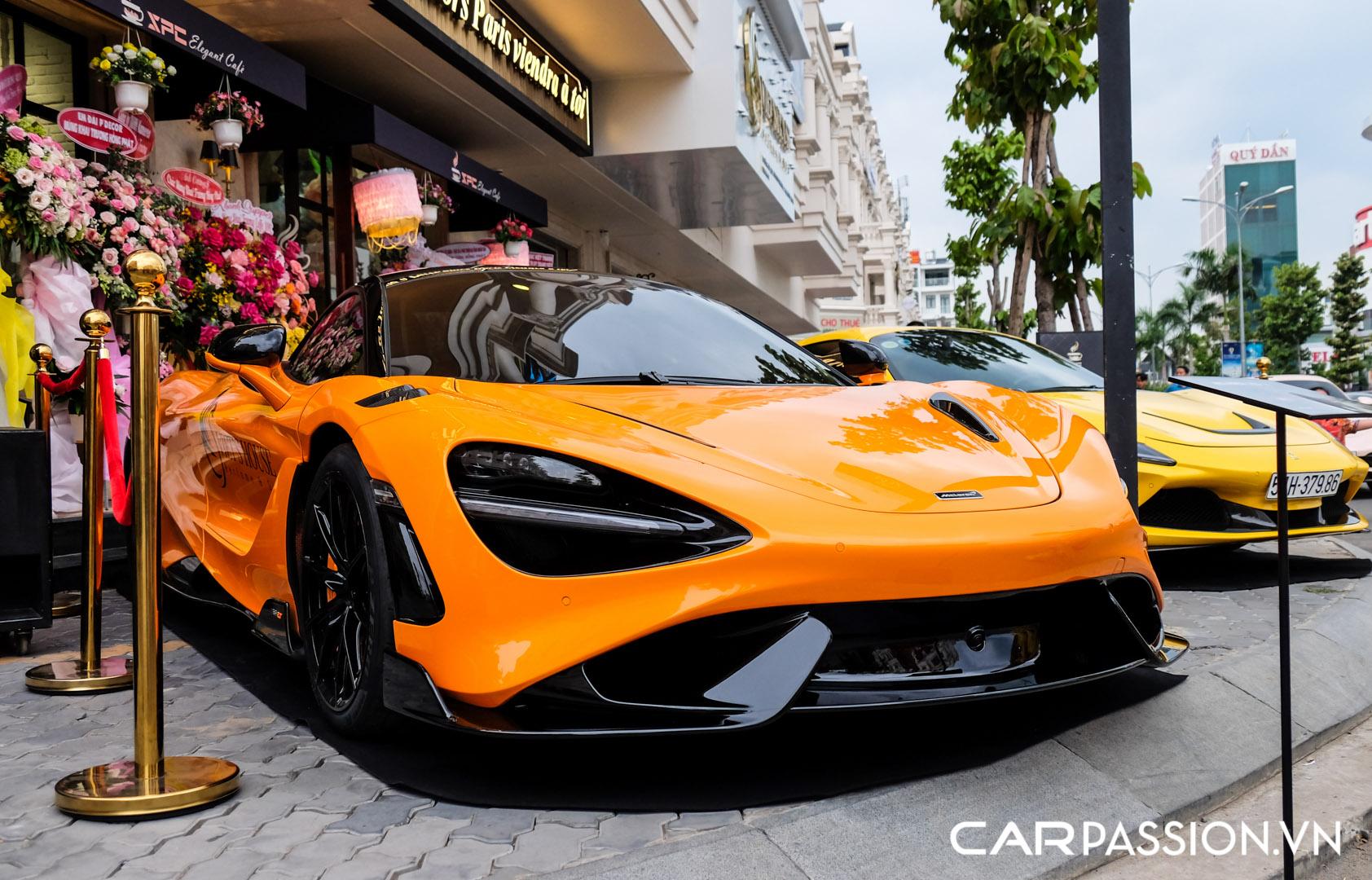 McLaren 765LT (26).JPG