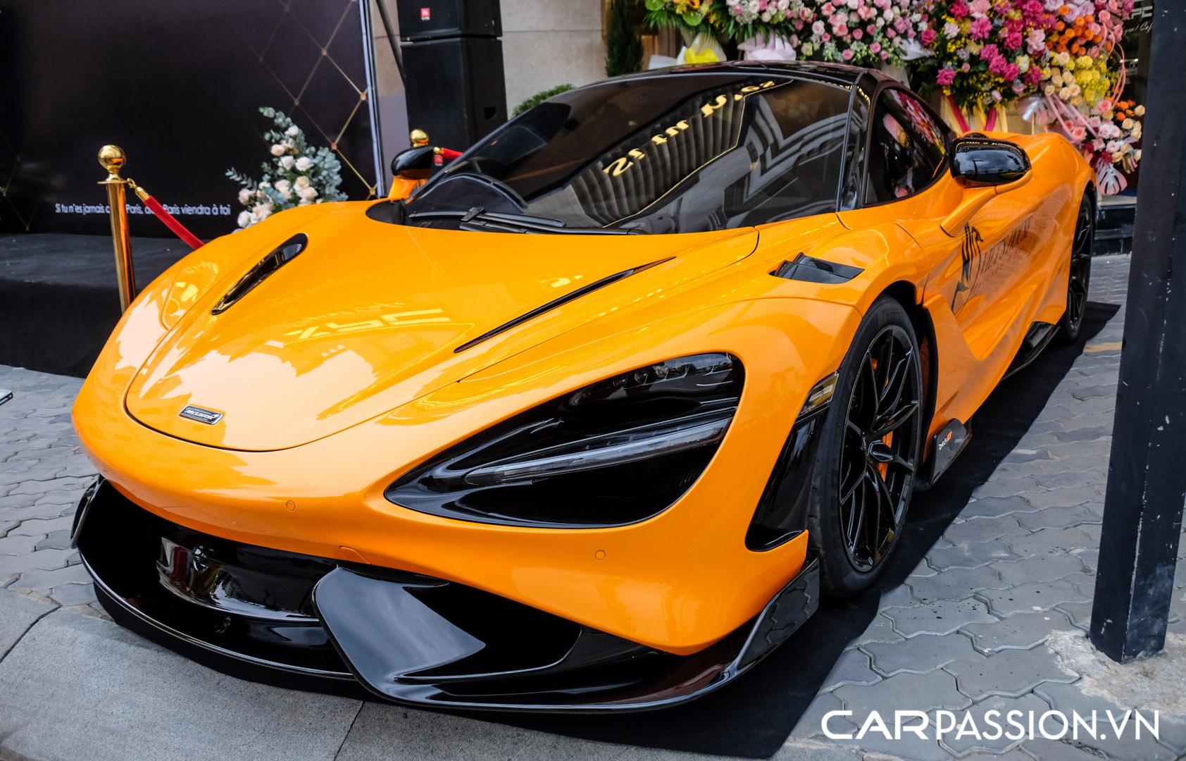 McLaren 765LT (30).JPG
