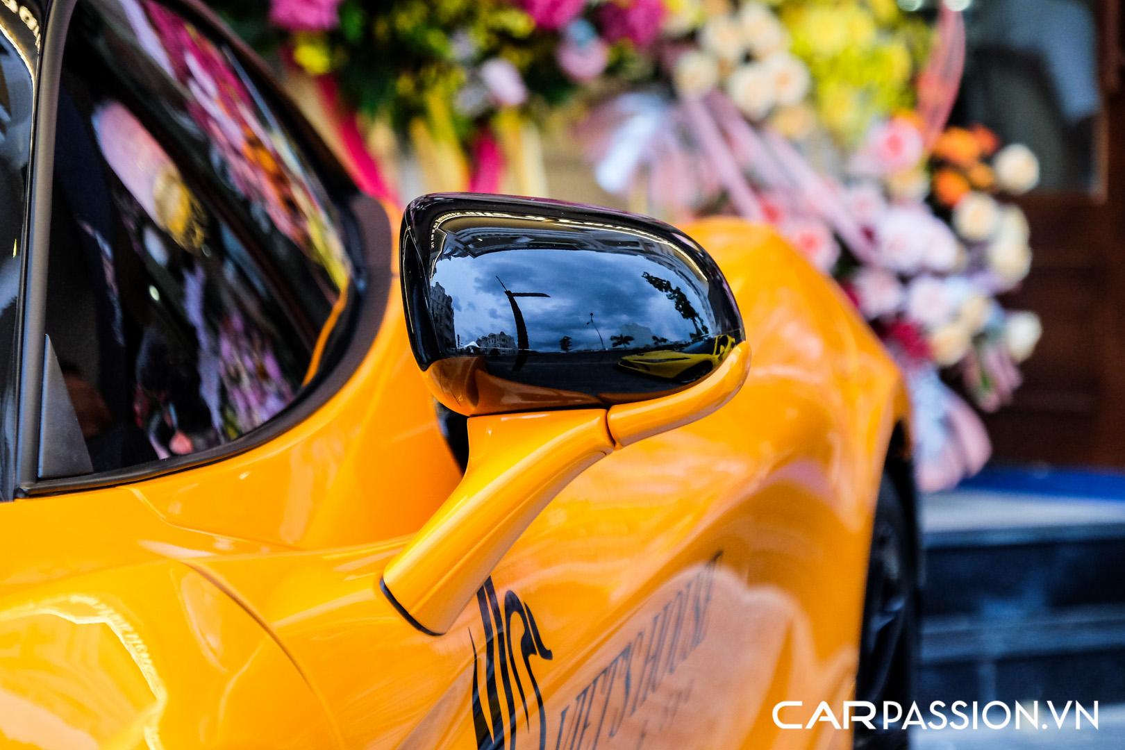 McLaren 765LT (31).JPG
