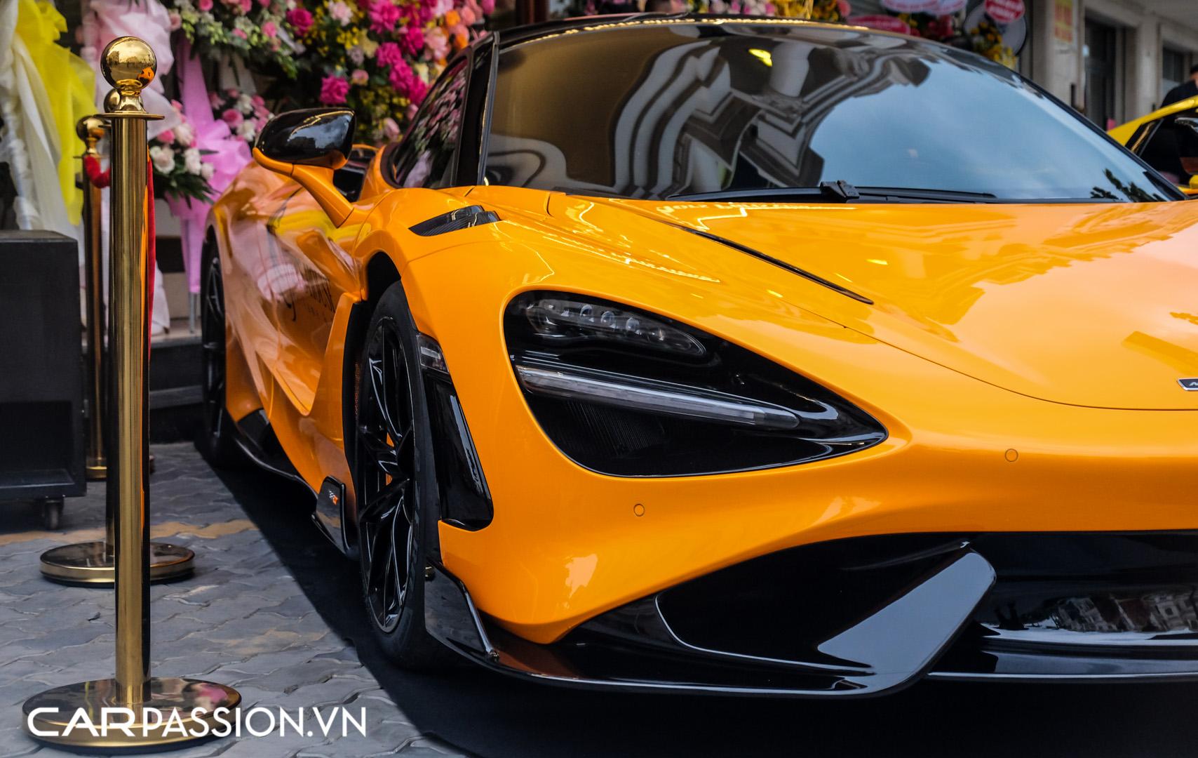 McLaren 765LT (33).JPG