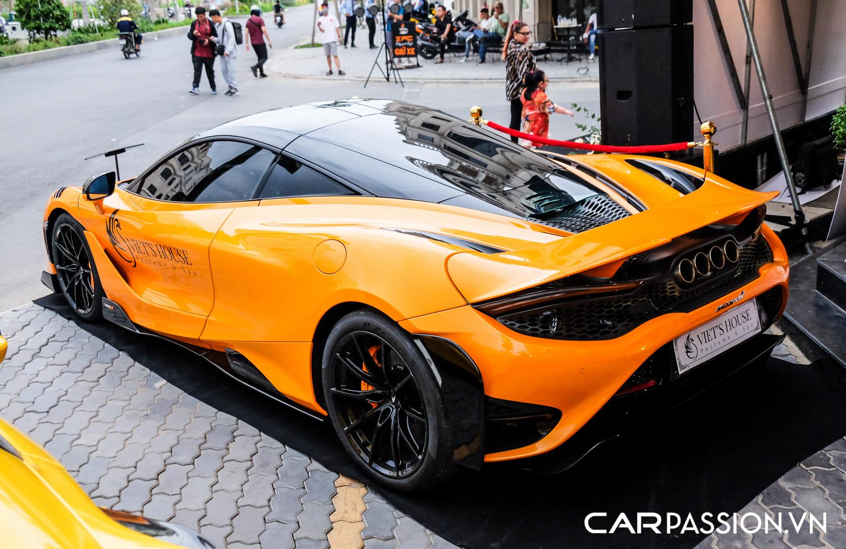 McLaren 765LT (5).JPG