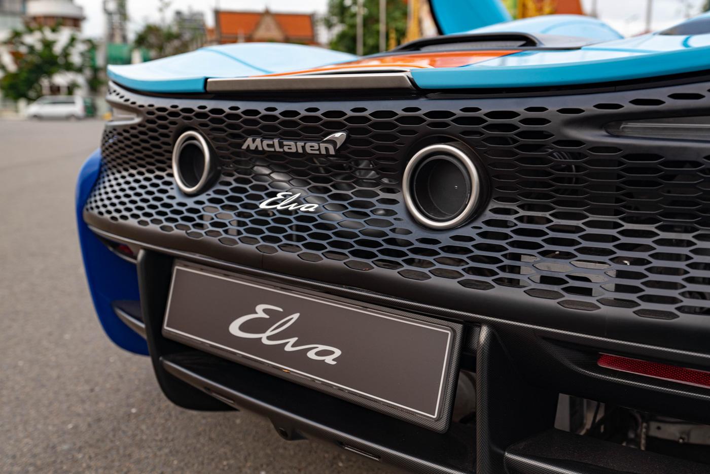 McLaren Elva (10).JPG
