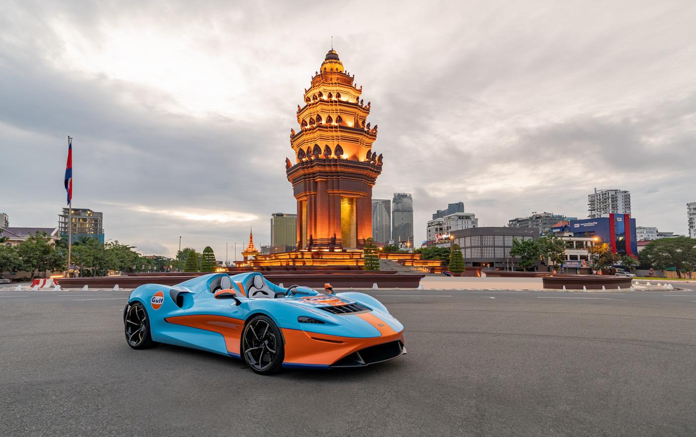 McLaren Elva (8).JPG