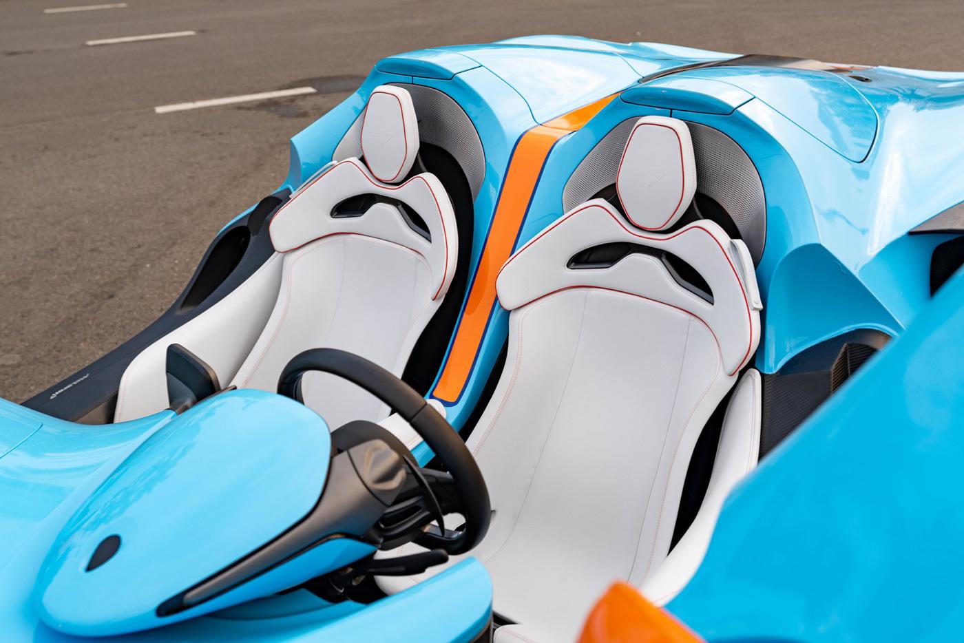 McLaren Elva (9).JPG