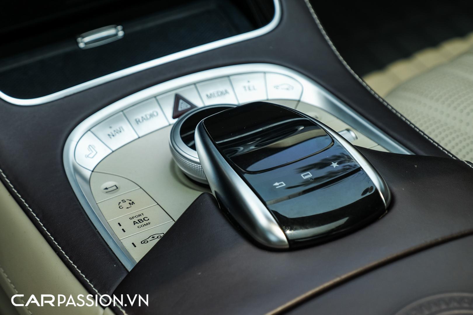 Mercedes-AMG S65 (17).JPG