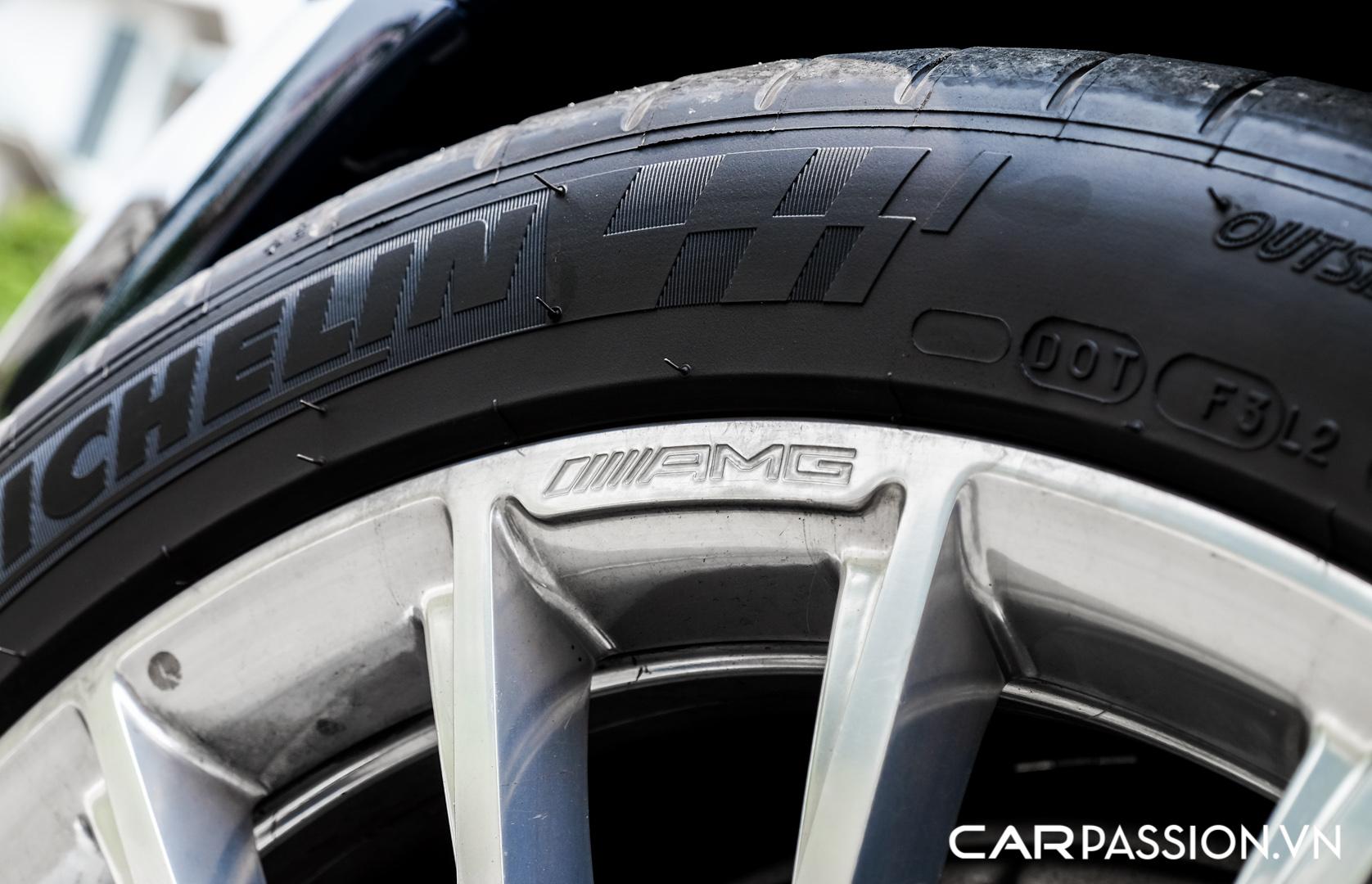 Mercedes-AMG S65 (26).JPG