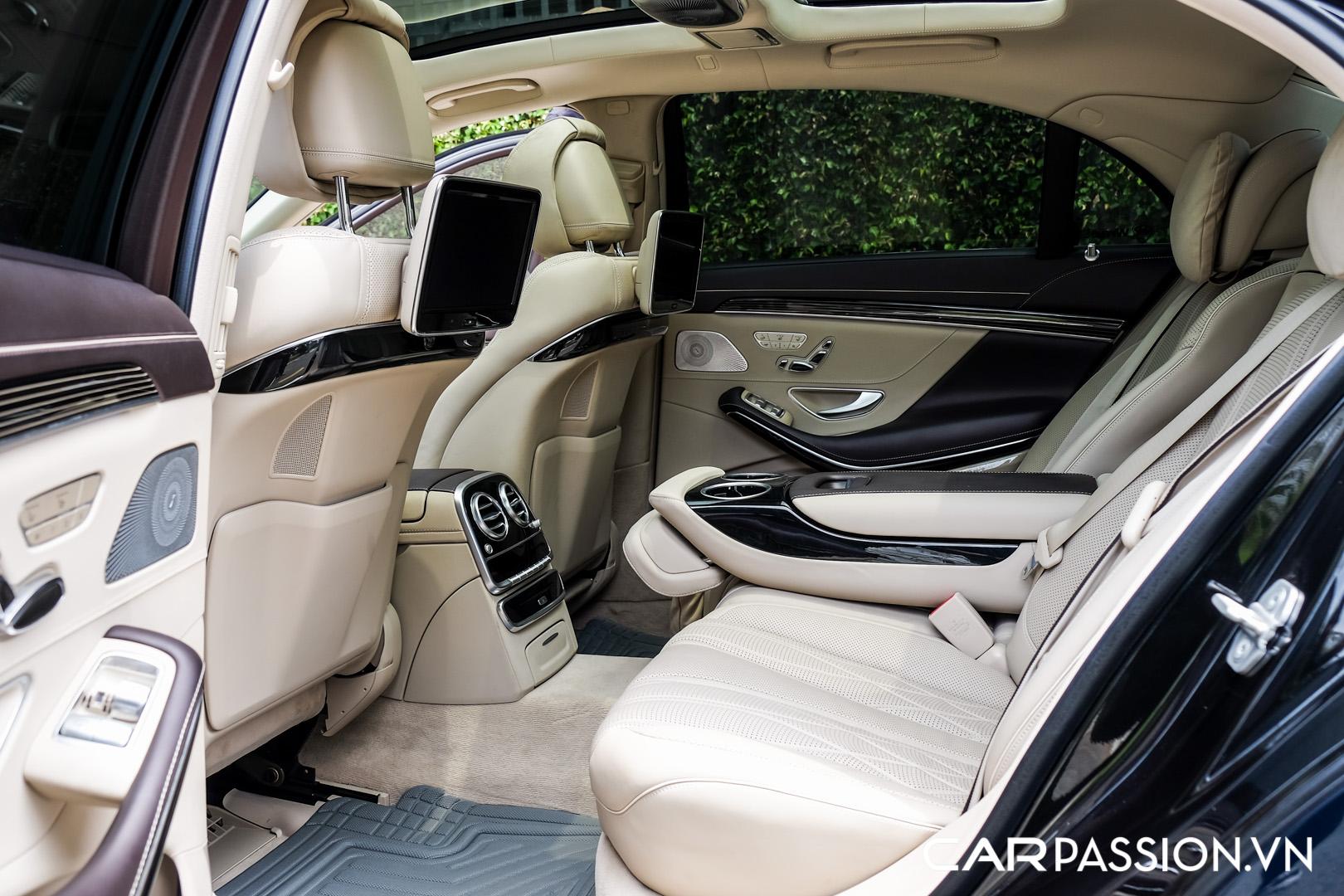 Mercedes-AMG S65 (6).JPG