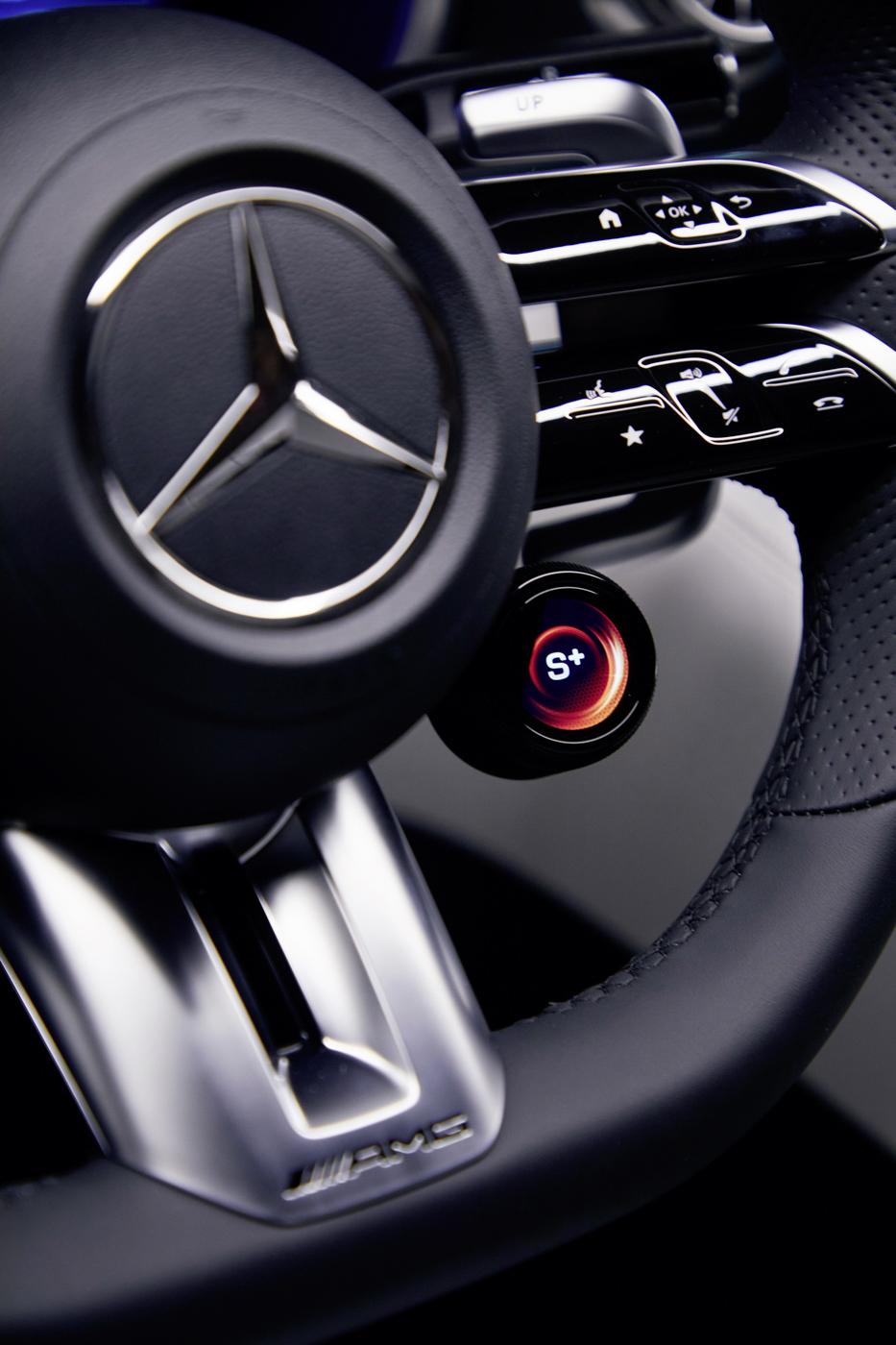 Mercedes-AMG SL (10).JPG