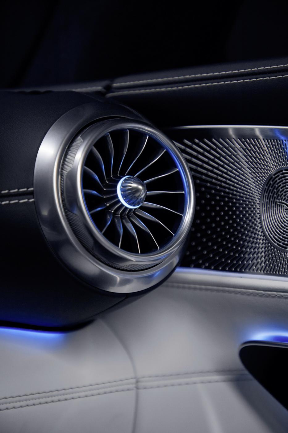 Mercedes-AMG SL (11).JPG