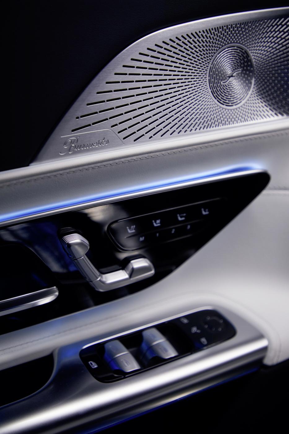 Mercedes-AMG SL (12).JPG