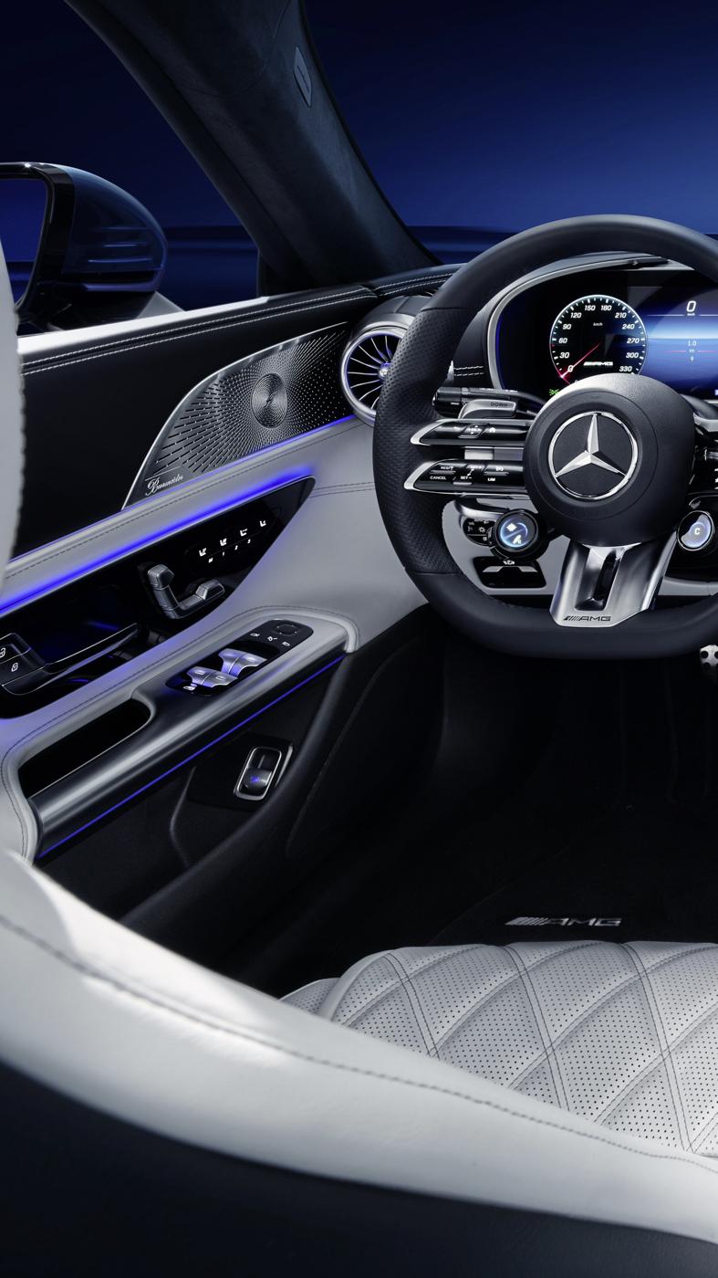 Mercedes-AMG SL (17).JPG