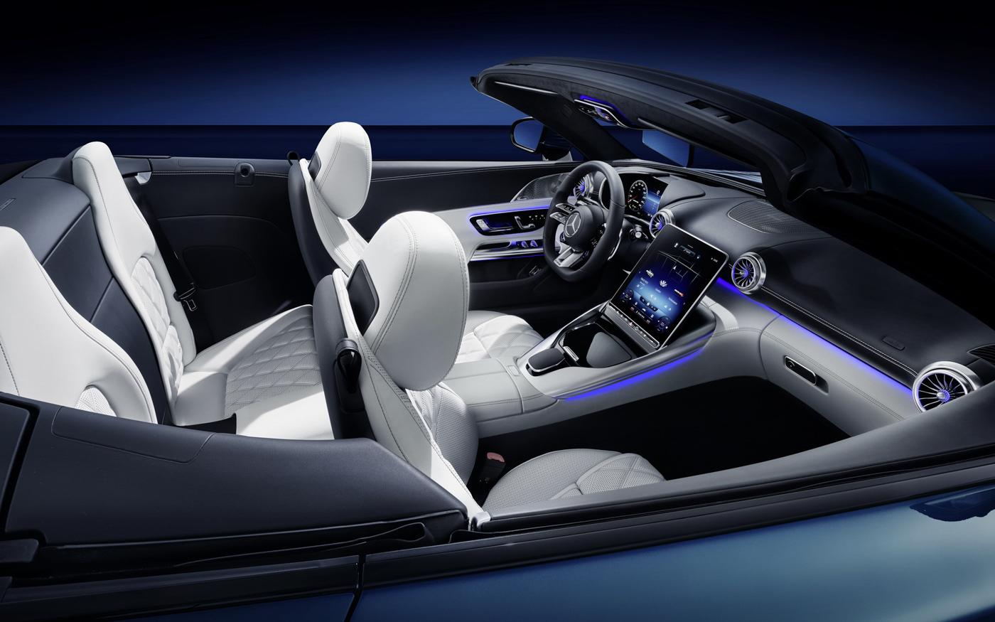 Mercedes-AMG SL (20).JPG