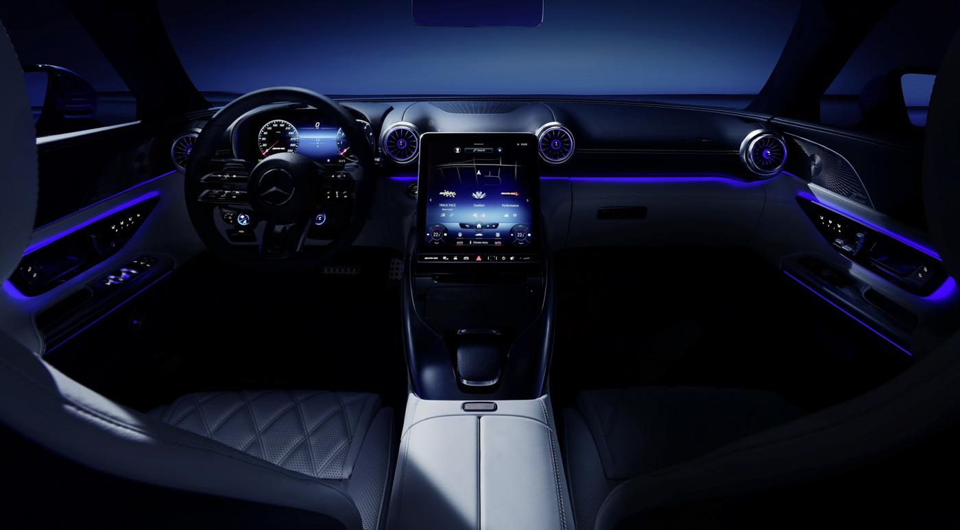 Mercedes-AMG SL (6).JPG