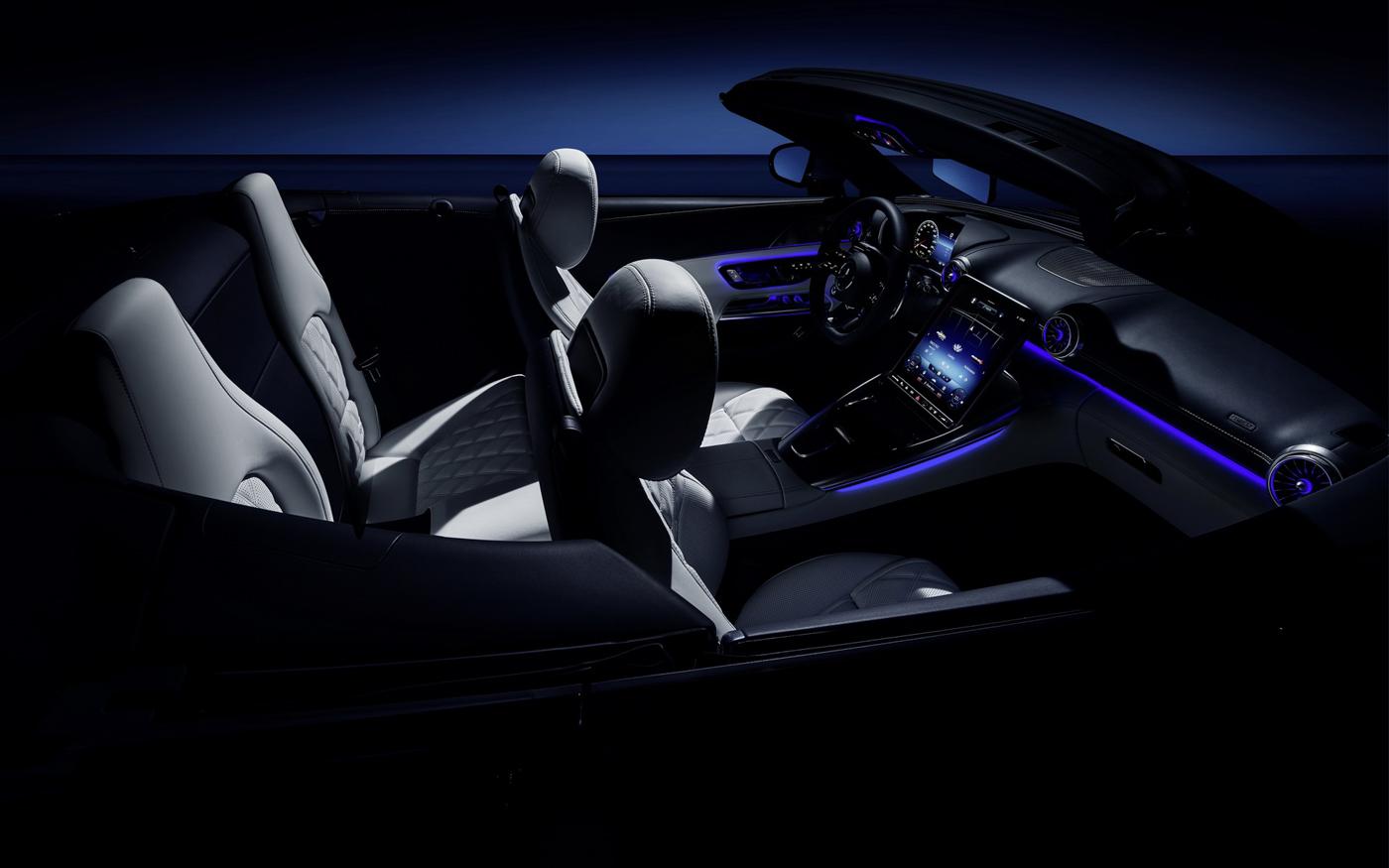 Mercedes-AMG SL (7).JPG