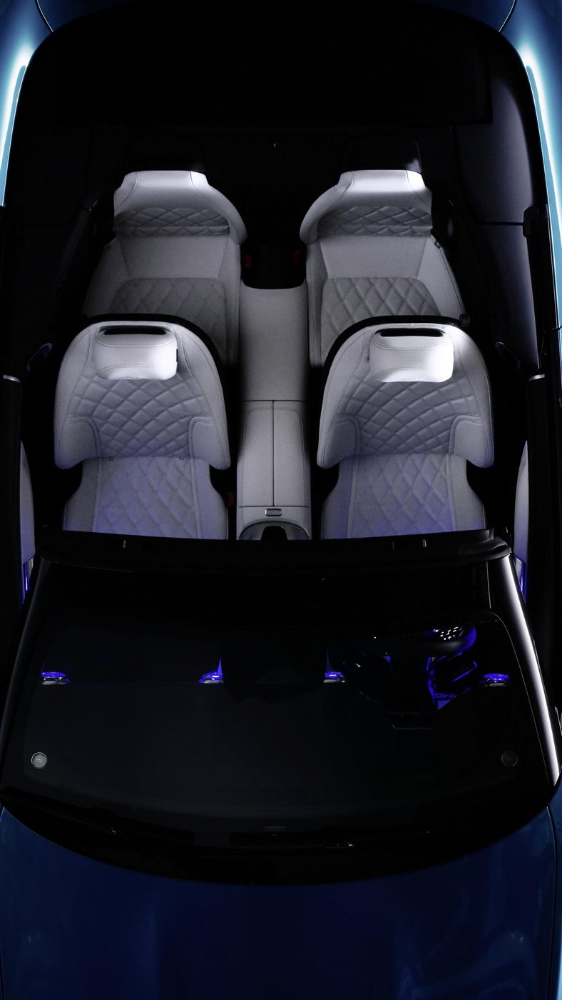 Mercedes-AMG SL (8).JPG