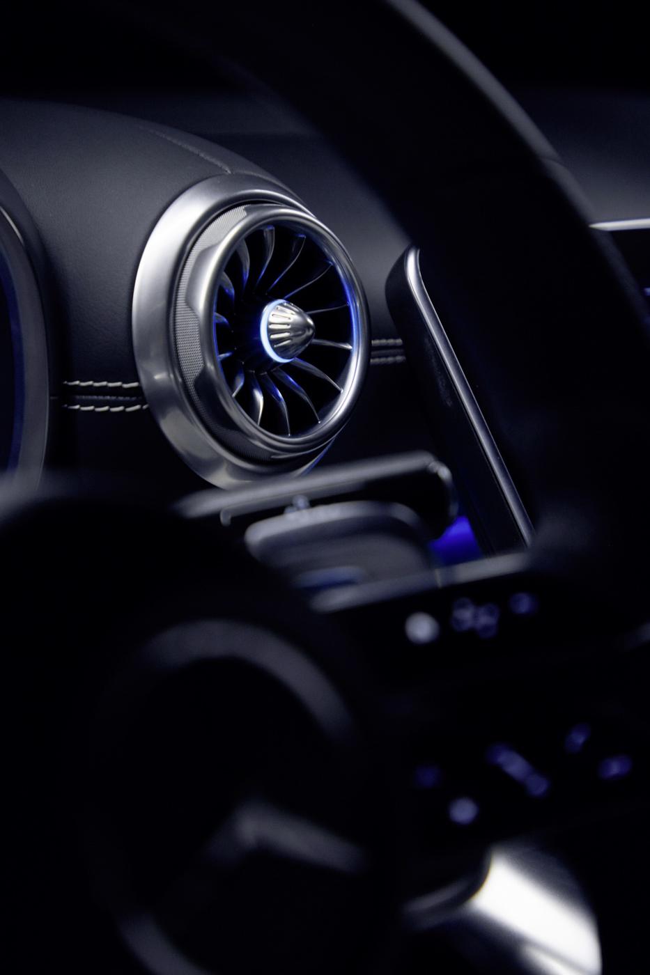 Mercedes-AMG SL (9).JPG