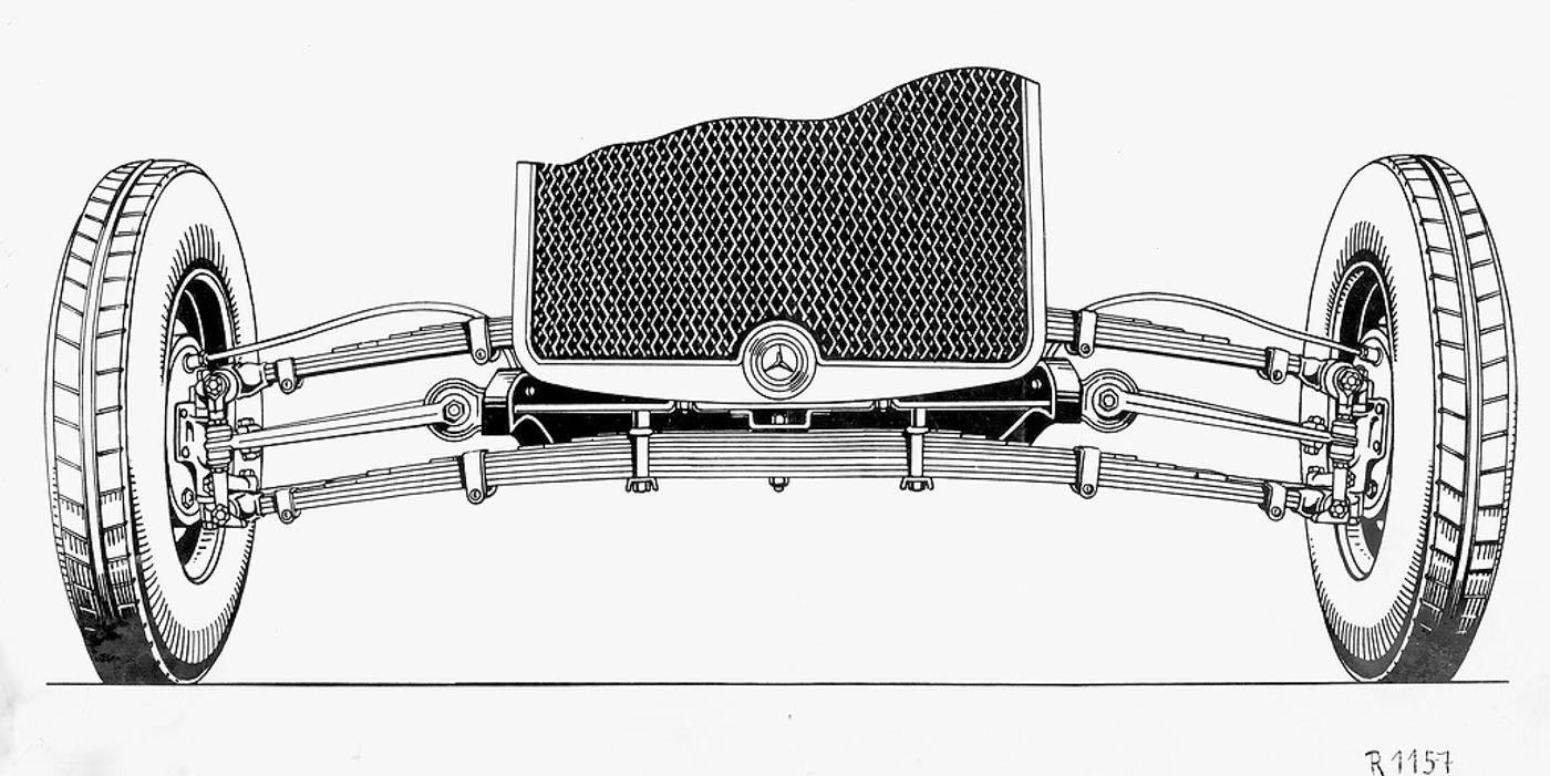 Mercedes-Benz 170 (1).JPG