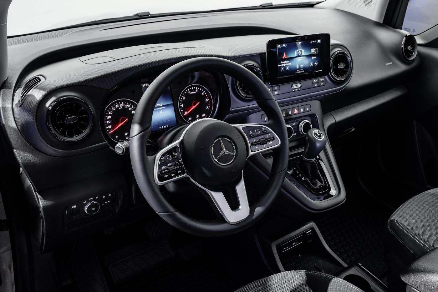 Mercedes-Benz Citan (17).JPG