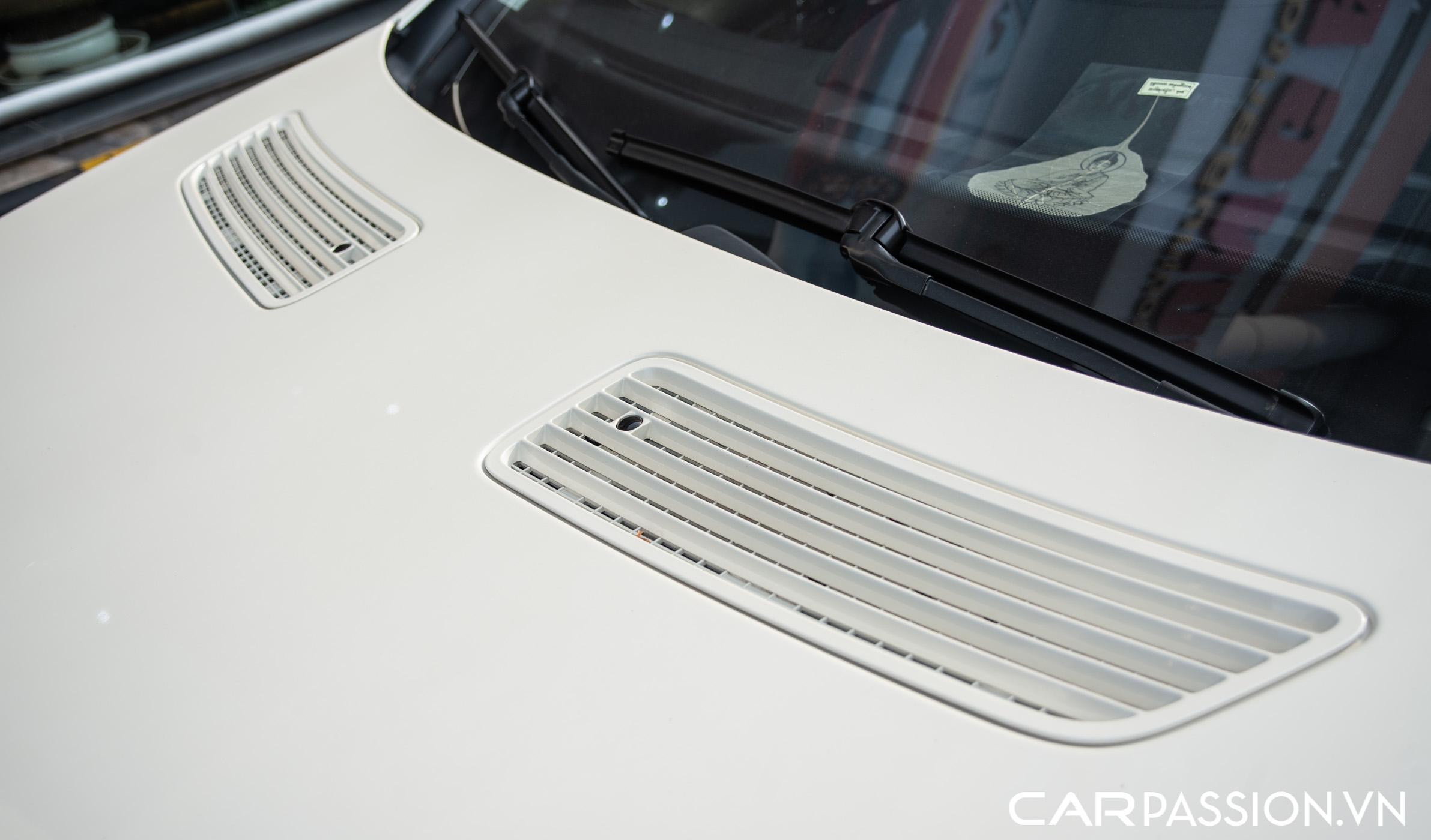 Mercedes-Benz CL63 (11).JPG