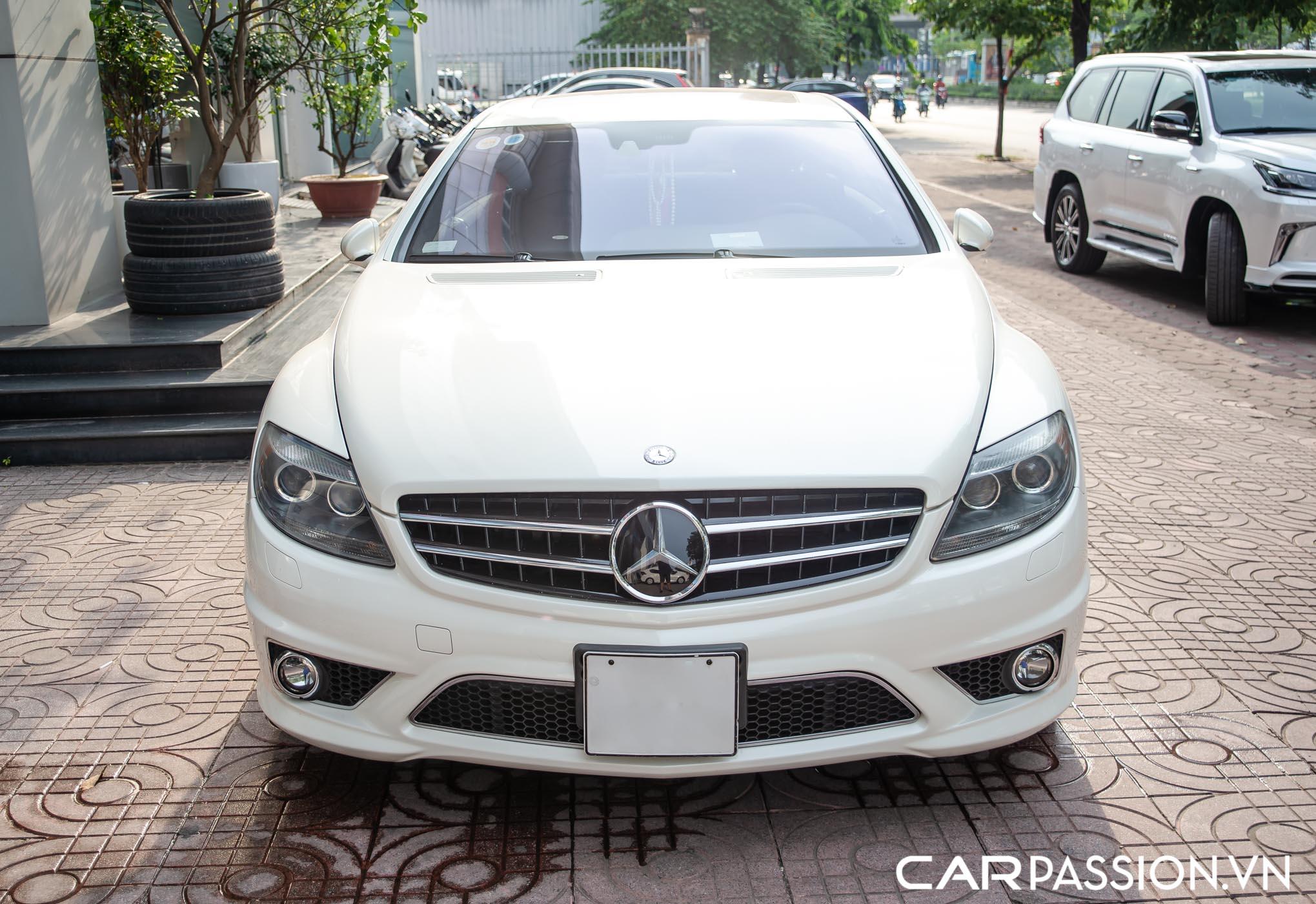 Mercedes-Benz CL63 (12).JPG