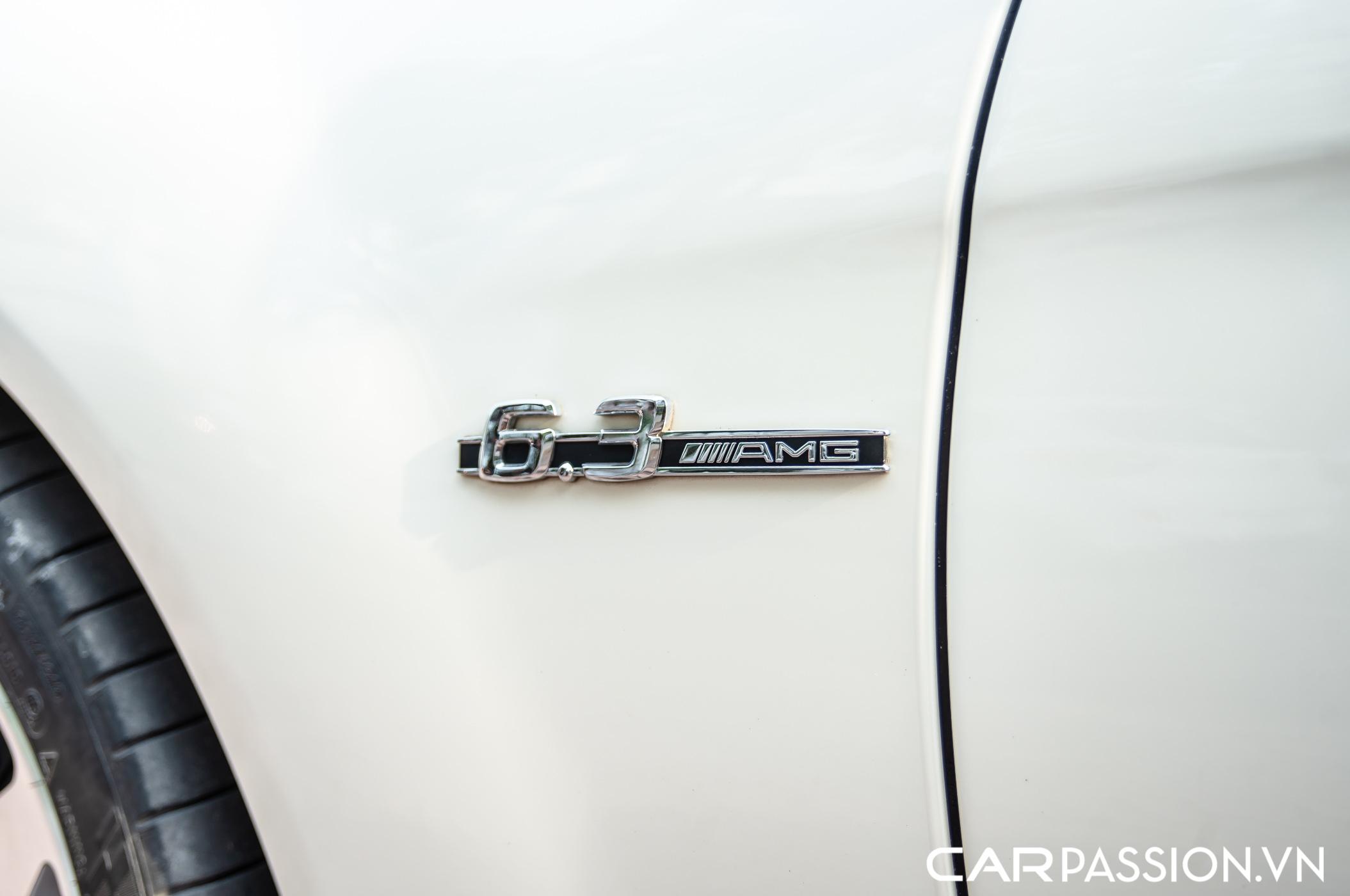 Mercedes-Benz CL63 (15).JPG