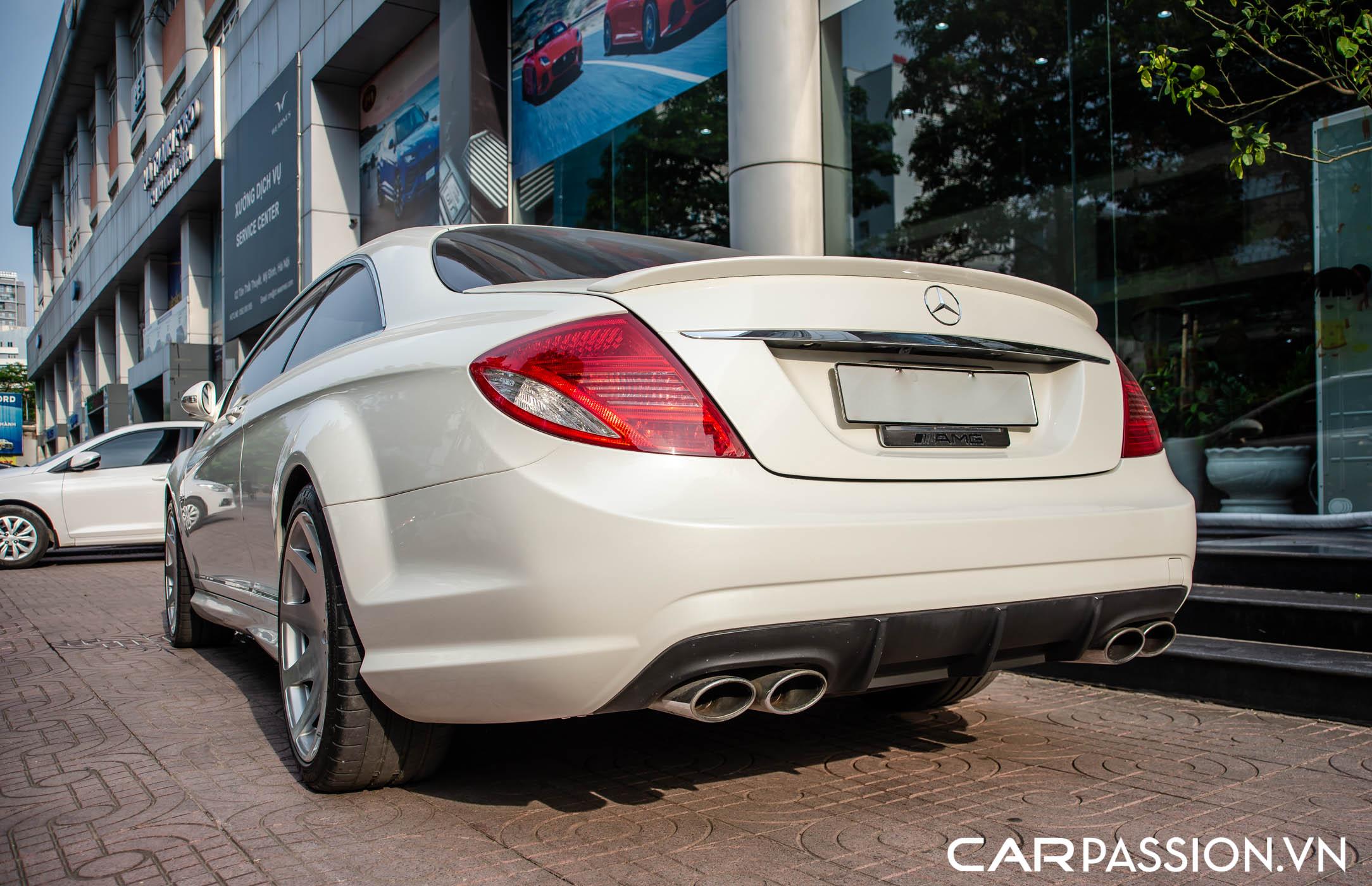 Mercedes-Benz CL63 (3).JPG