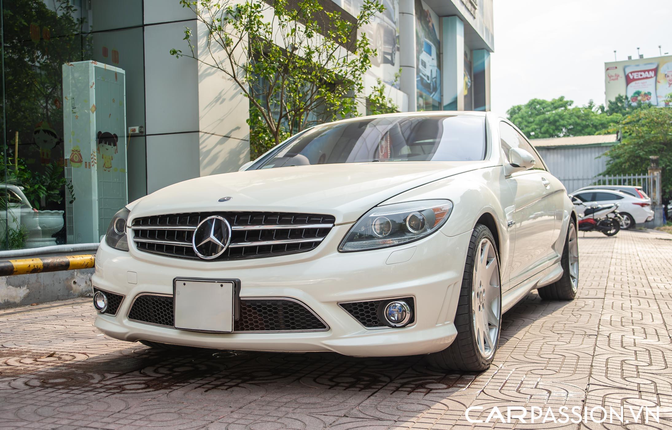Mercedes-Benz CL63 (7).JPG