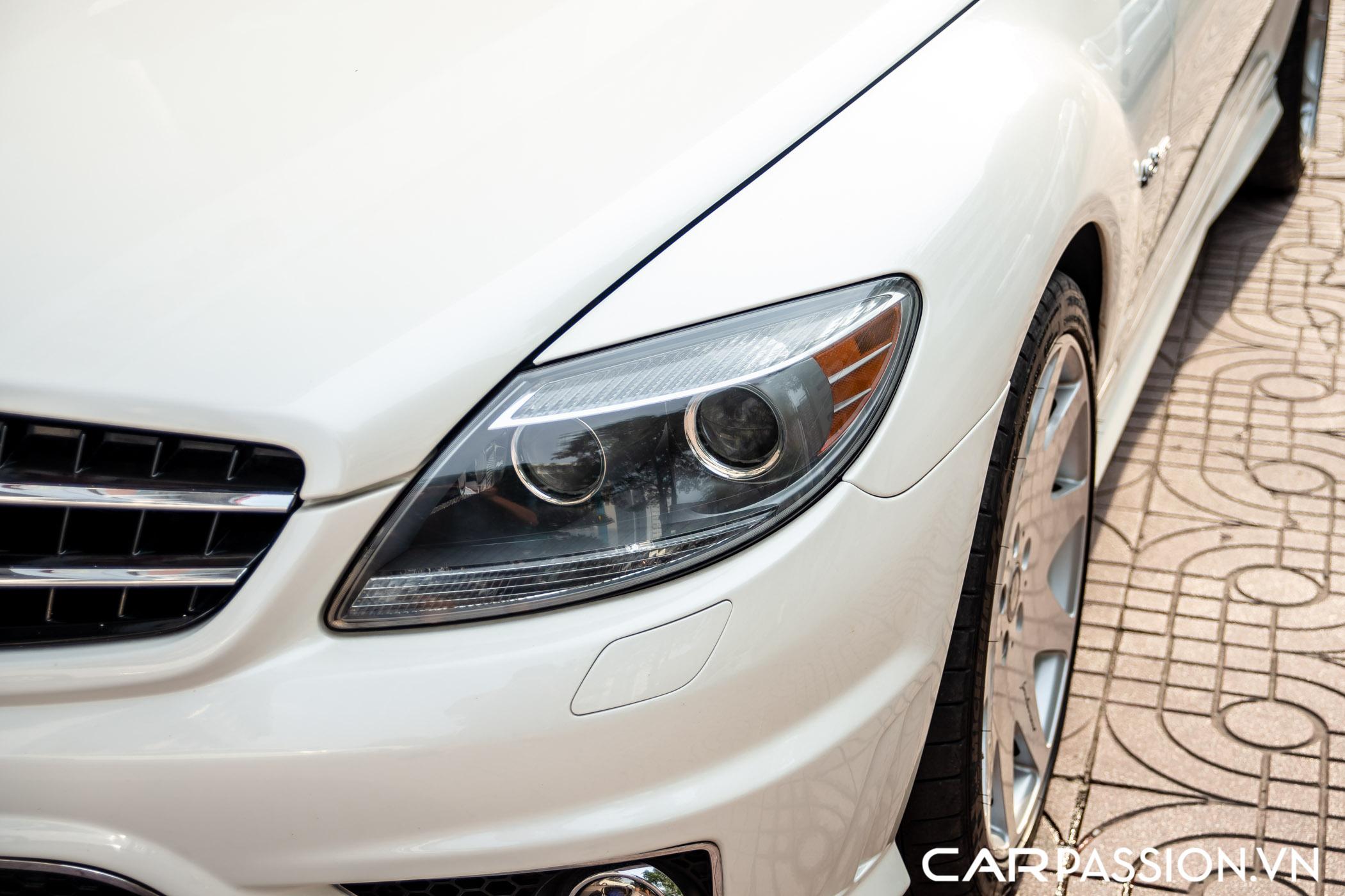 Mercedes-Benz CL63 (8).JPG
