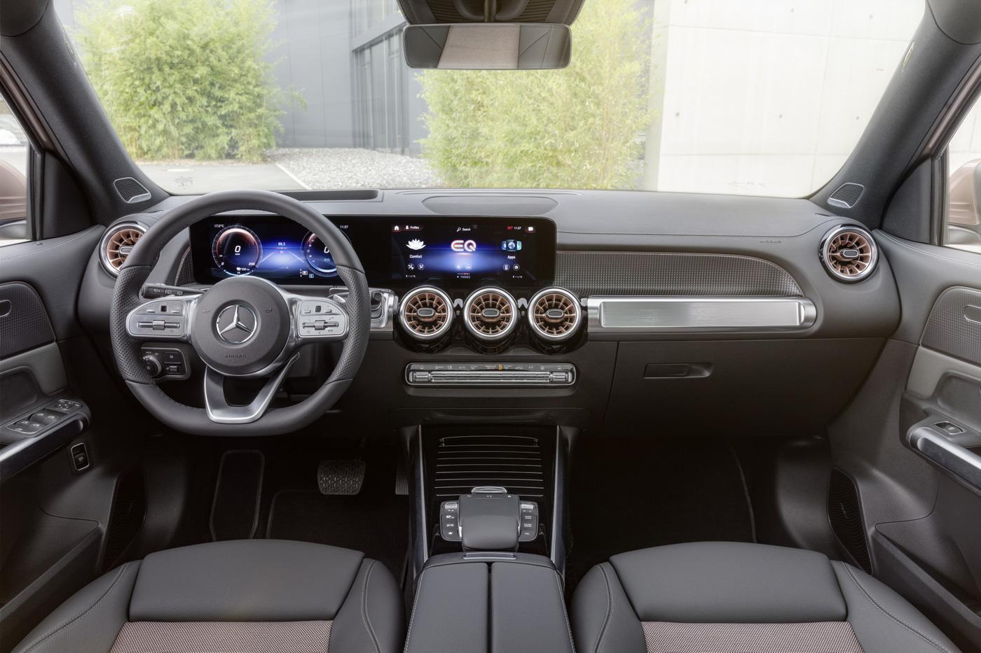Mercedes-Benz EQB (12).JPG
