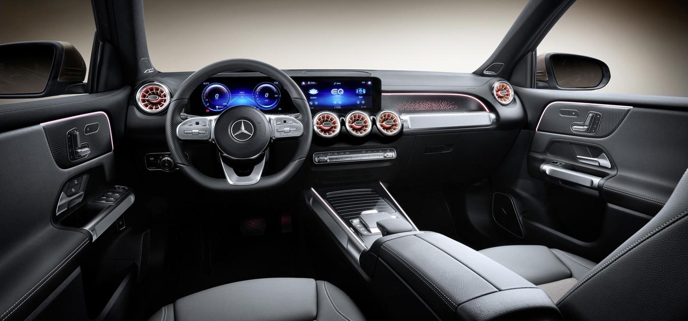 Mercedes-Benz EQB (2).JPG
