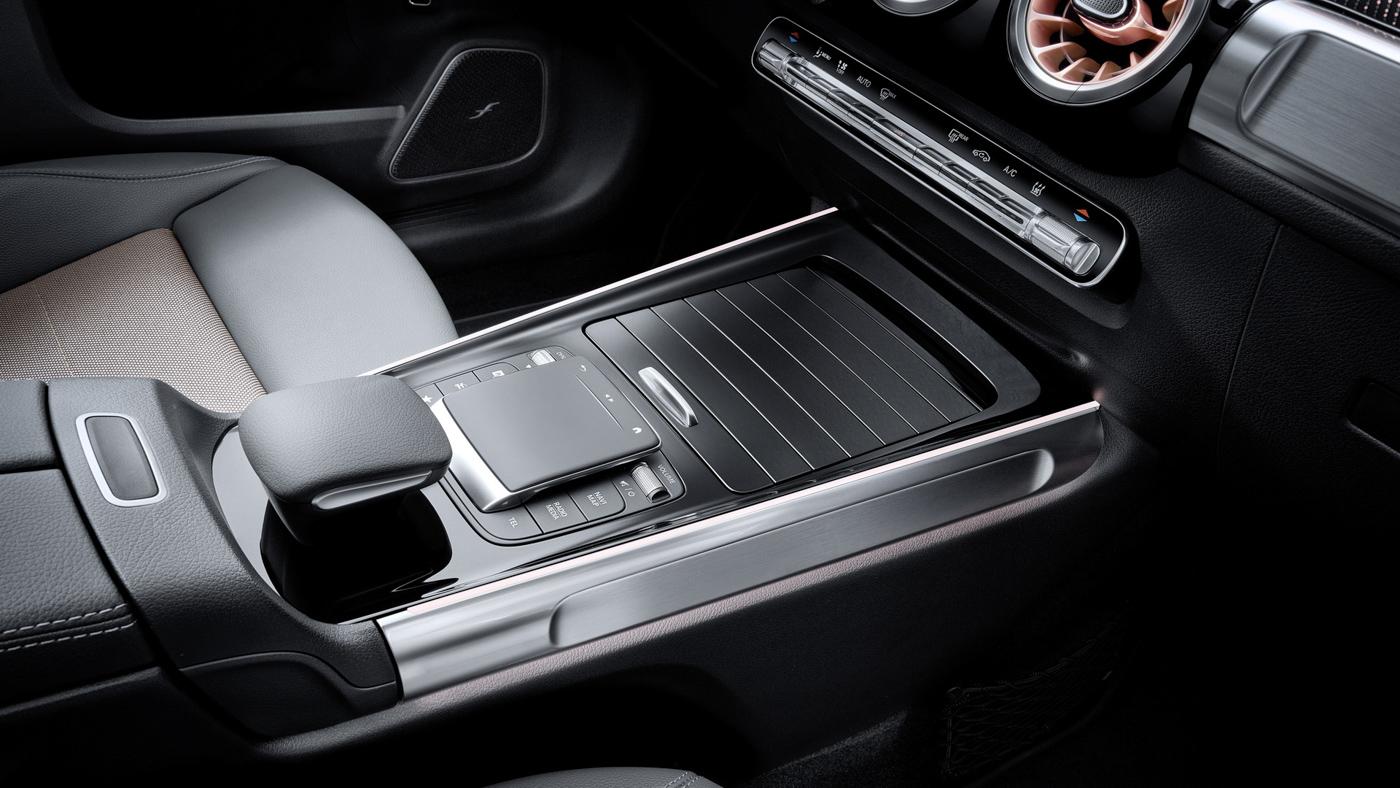 Mercedes-Benz EQB (3).JPG
