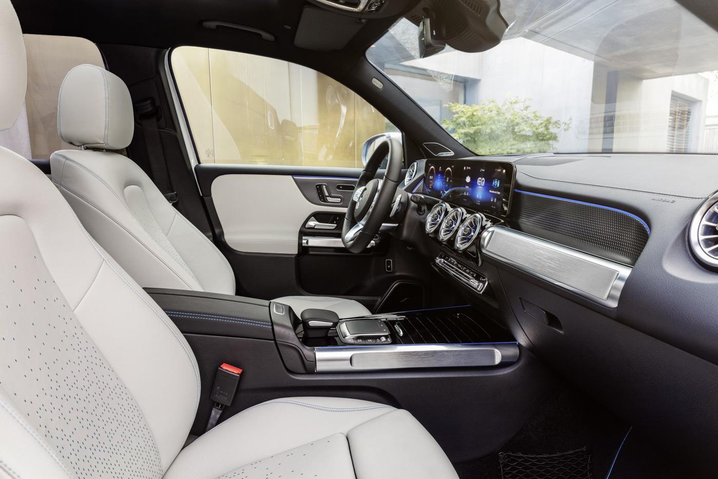Mercedes-Benz EQB (4).JPG