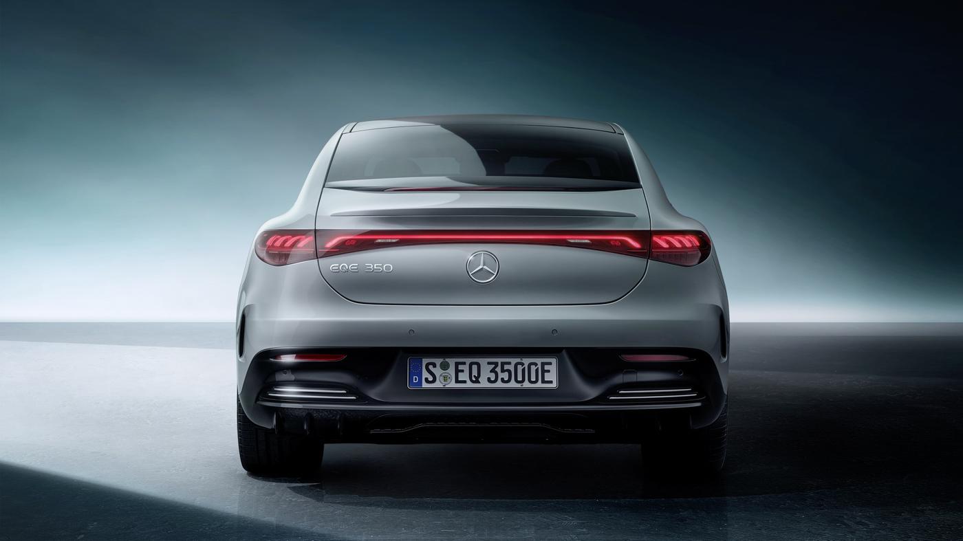Mercedes-Benz EQE (10).JPG