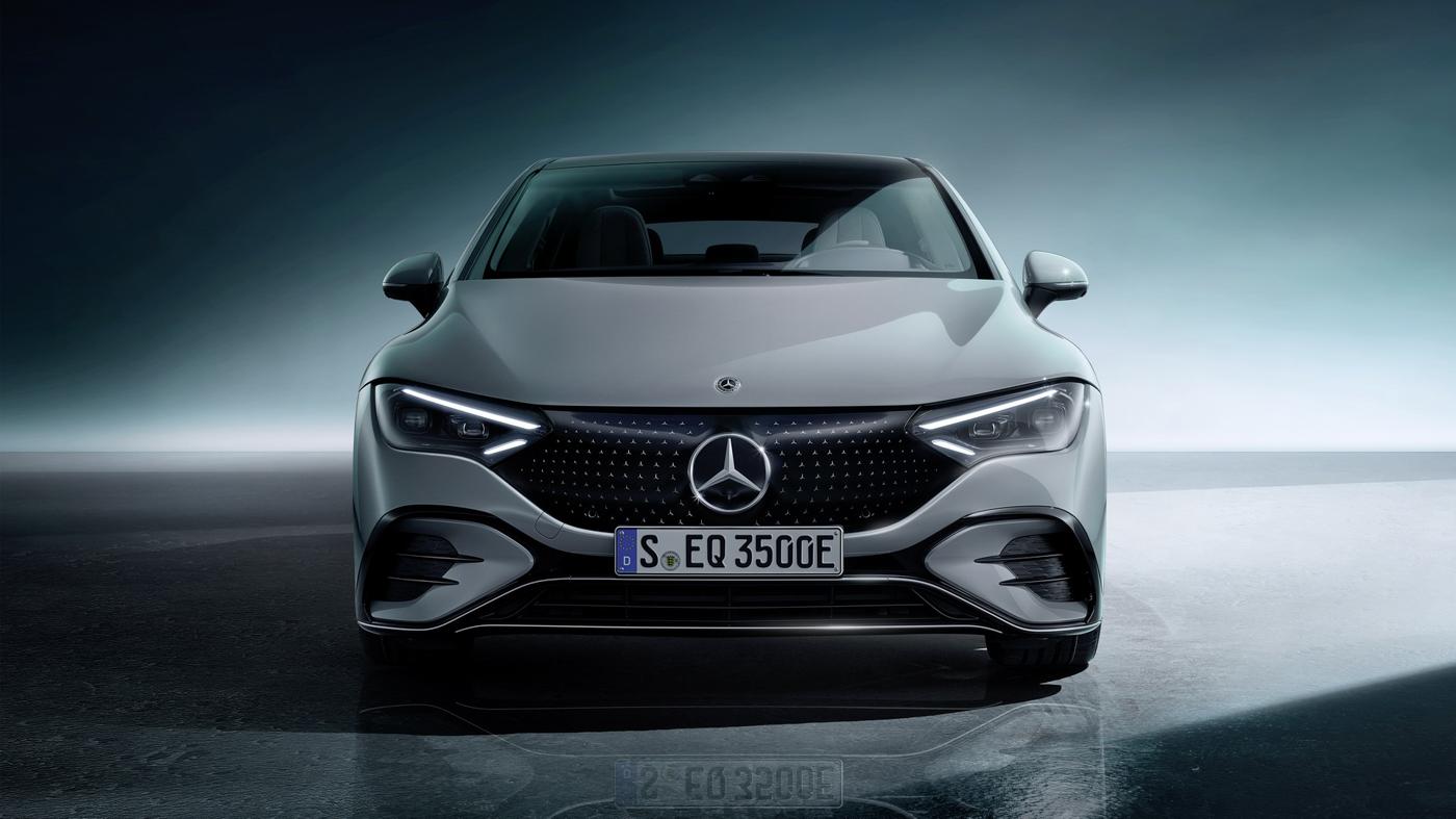 Mercedes-Benz EQE (11).JPG