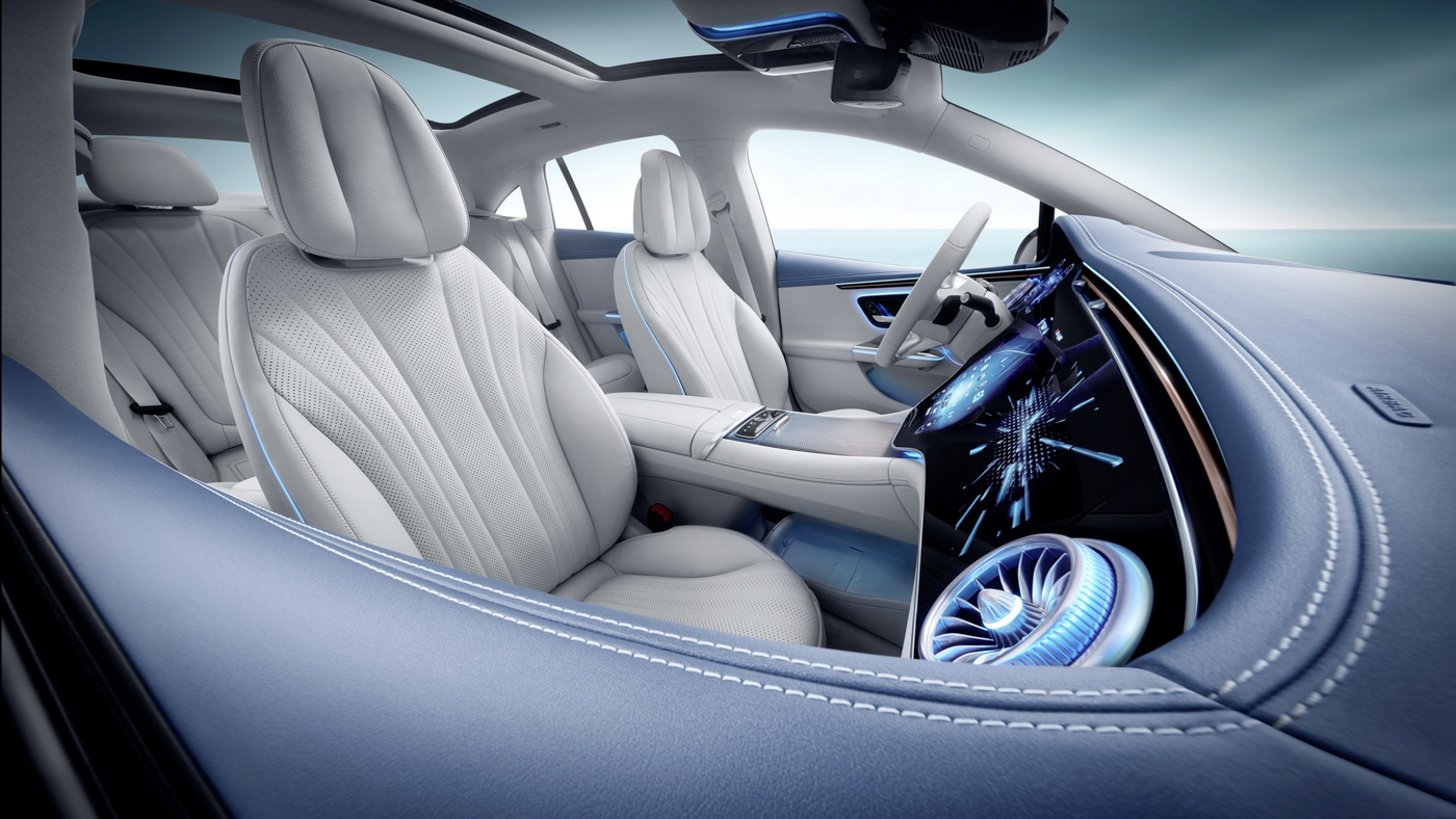 Mercedes-Benz EQE (12).JPG