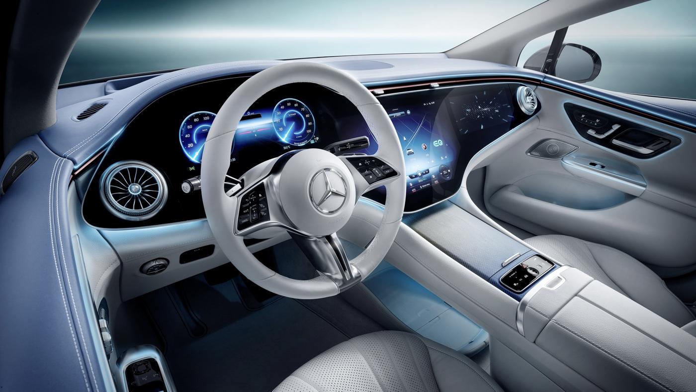 Mercedes-Benz EQE (13).JPG