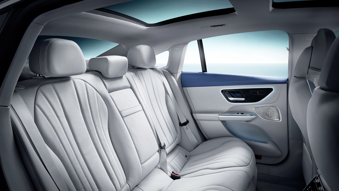 Mercedes-Benz EQE (15).JPG