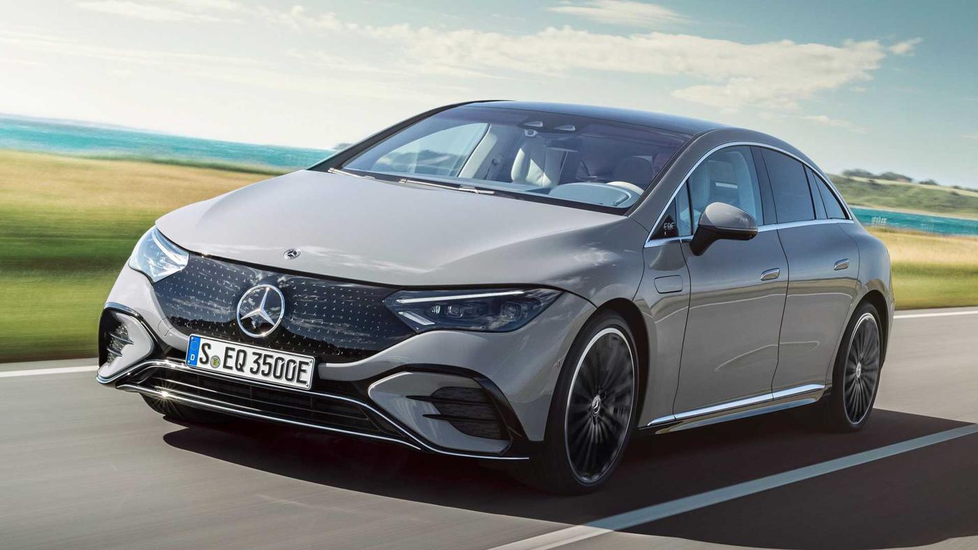 Mercedes-Benz EQE (18).JPG