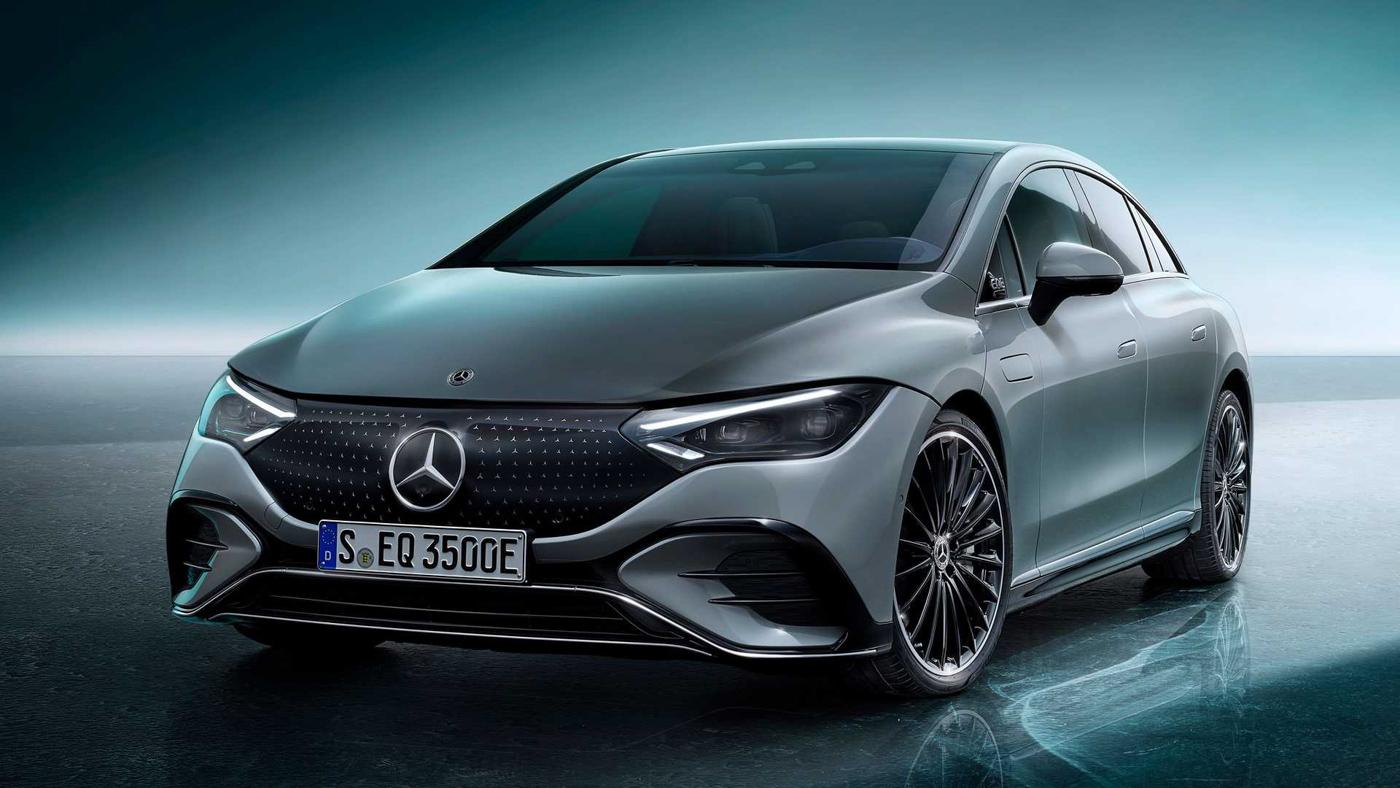 Mercedes-Benz EQE (20).JPG