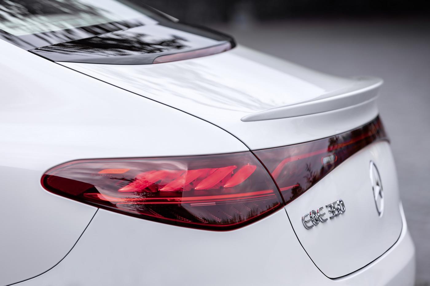 Mercedes-Benz EQE (3).JPG