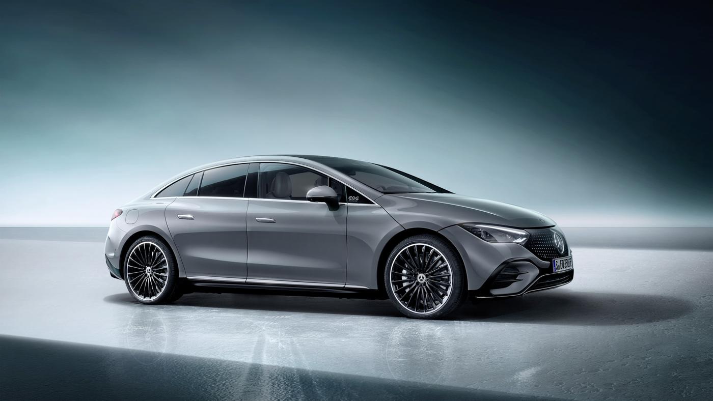 Mercedes-Benz EQE (7).JPG