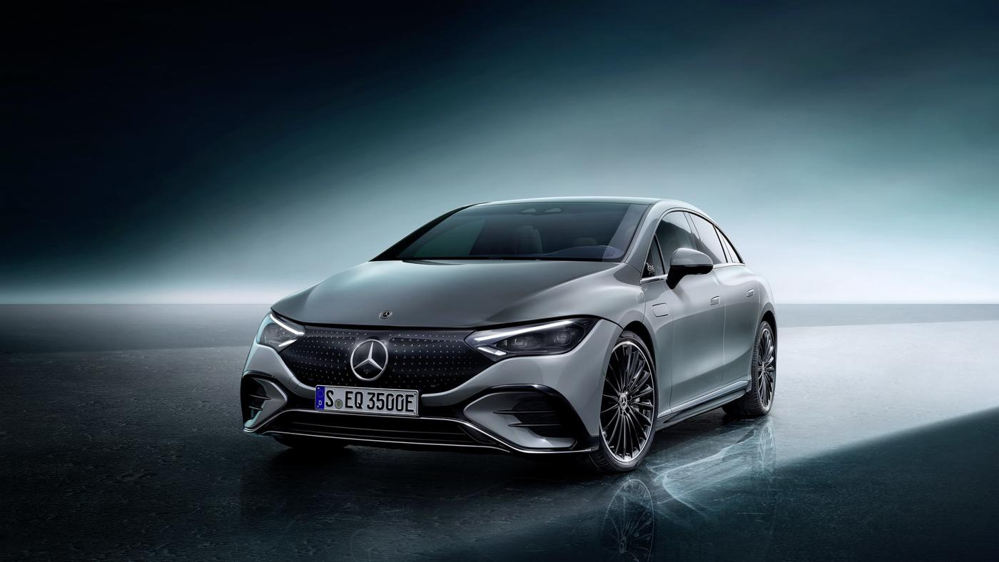 Mercedes-Benz EQE (8).JPG