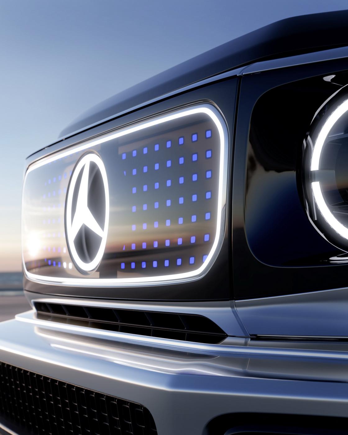 Mercedes-Benz EQG Concept (10).JPG
