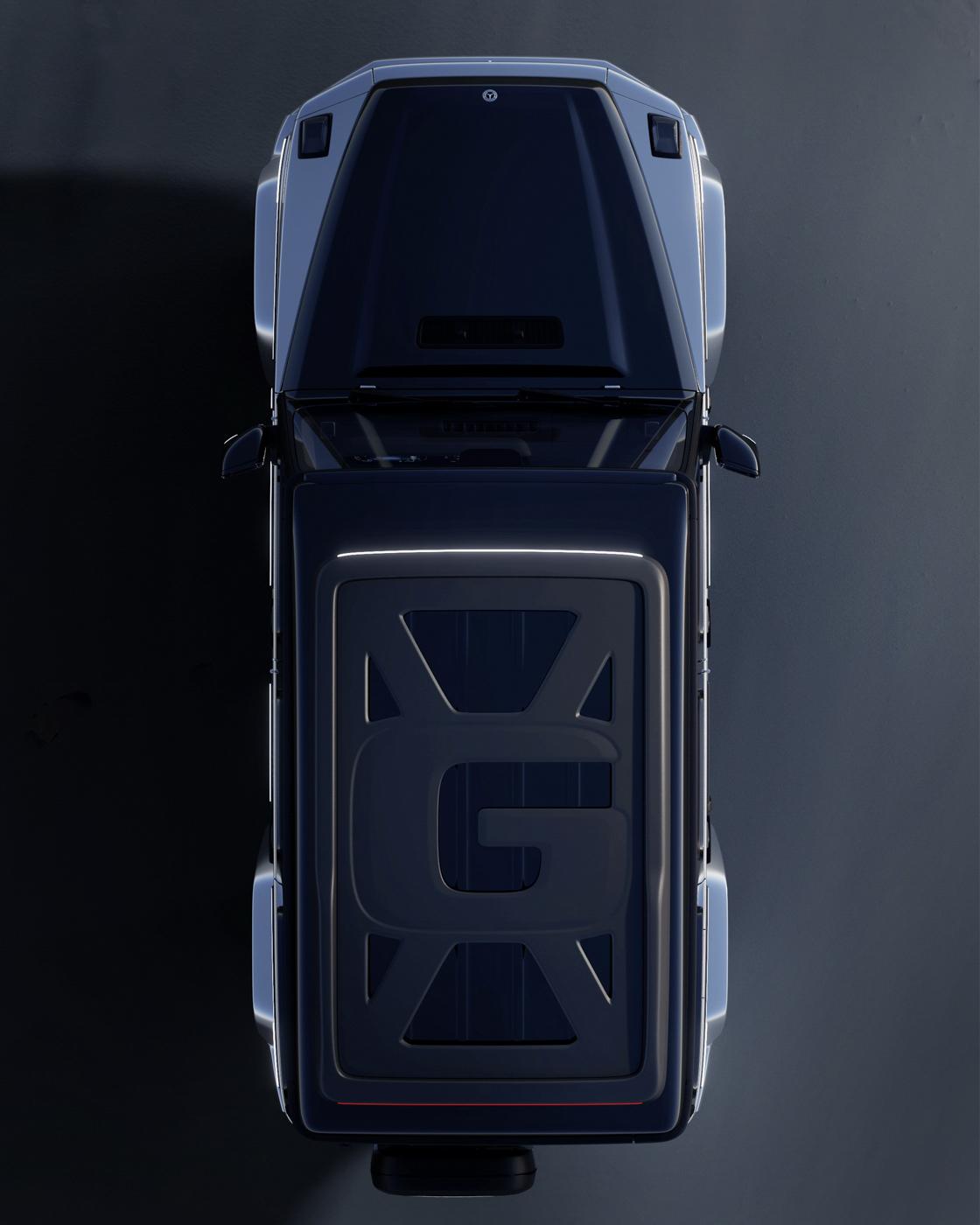 Mercedes-Benz EQG Concept (11).JPG