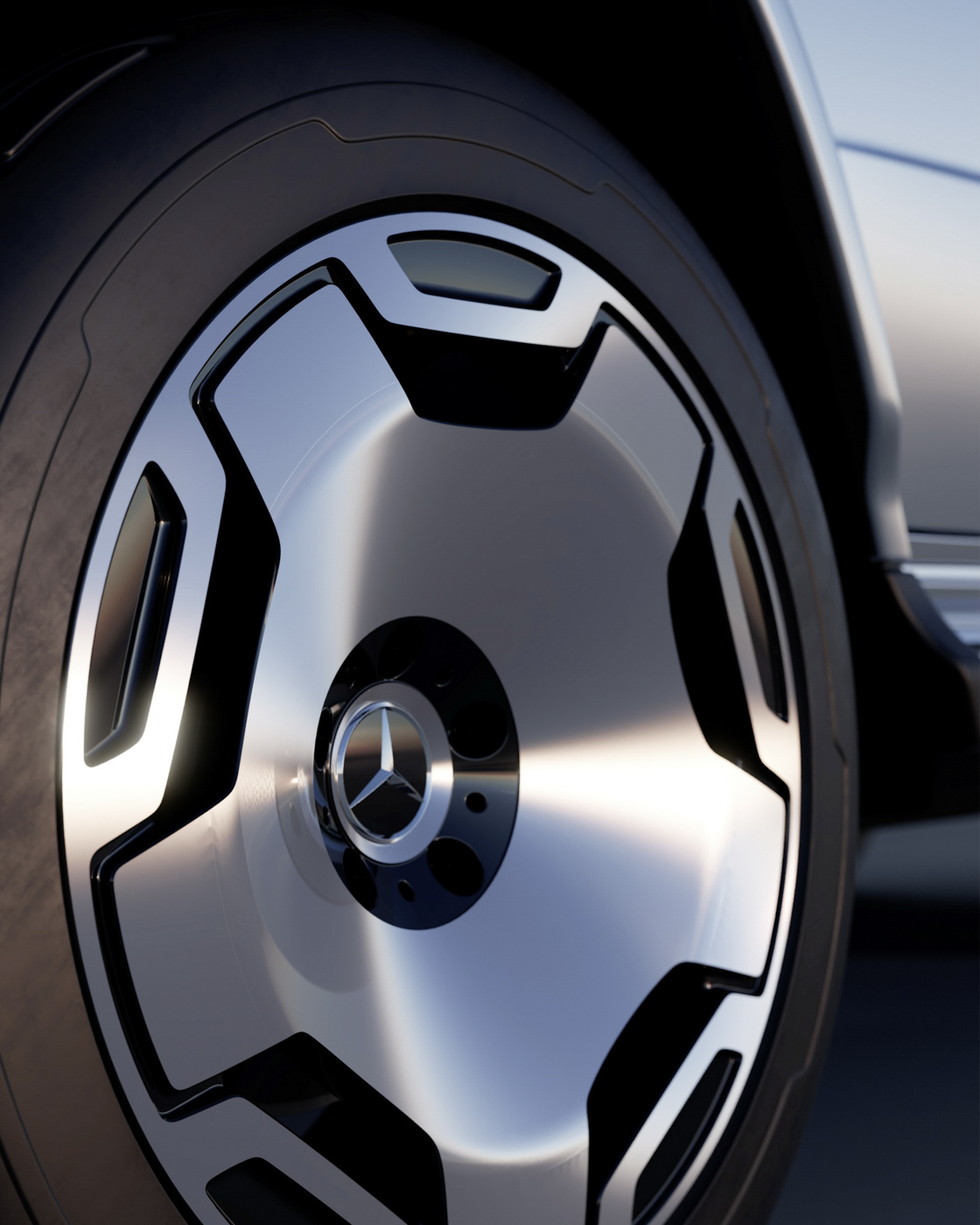 Mercedes-Benz EQG Concept (12).JPG